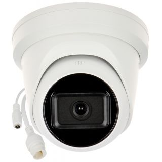 Kamera IP DS-2CD2365FWD-I 2.8mm 6 Mpx Hikvision