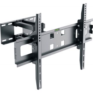 "Uchwyt do TV LCD 23-70"" AX HAMMER"
