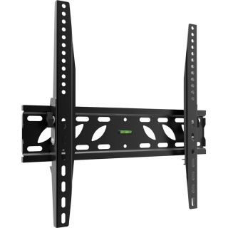 "Uchwyt do TV LCD 26-55"" STRONG RAPID"